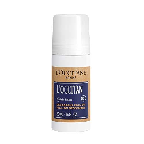 L'Occitan Roll-On Deodorant Männer - 50 ml - L'OCCITANE