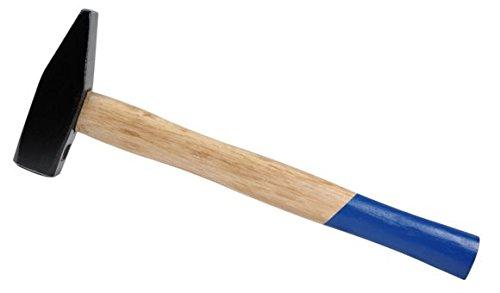 SW-Stahl Marteau de serrurier 2,000 G, 50109l