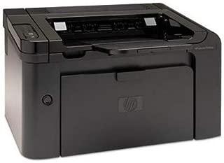 Refurbish HP Laserjet P1606DN Laser Printer/Toner Value Bundle Pack (CE749A-RC) (Certified Refurbished)