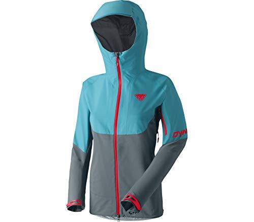 DYNAFIT Damen Snowboard Jacke Radical Gore-Tex Jacket