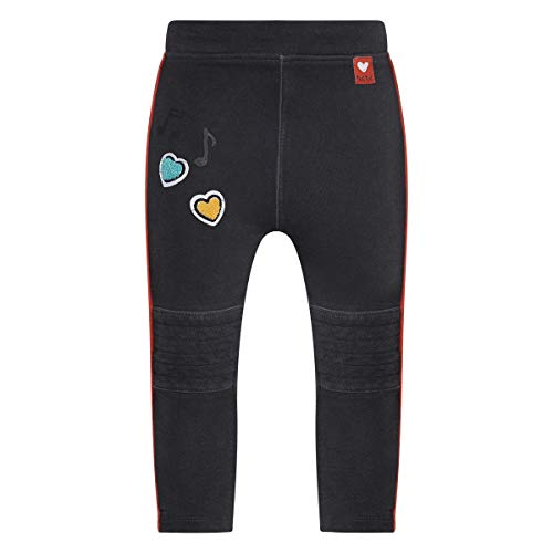 Tuc Tuc Chalk Painting Leggings voor baby's