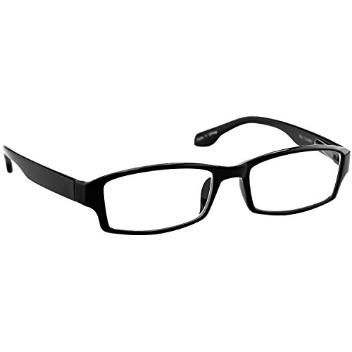 Reading Glasses (1 Pair) F501 TruVision...
