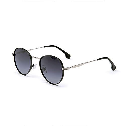LEIAZ Sonnenbrille Herren Polarisierte Walnussholz Holz Männer Frauen Sonnenbrillen UV400 Mode für das Reisen mit polarisierten Gläsern