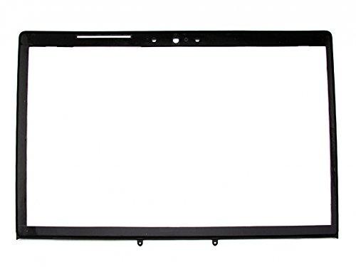 ASUS N550JK Original Displayrahmen 39,6cm (15,6 Zoll) schwarz