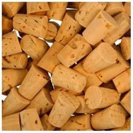 Standard WIDGETCO Size 9 Cork Stoppers