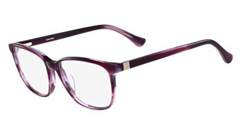 occhiali vista calvin klein migliore guida acquisto