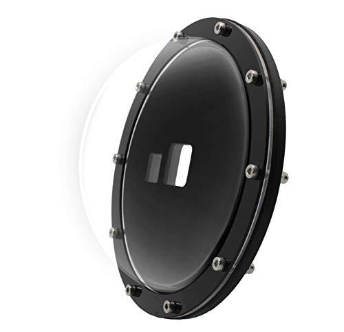 Dome para GoPro Hero 8 Black - MeuDome