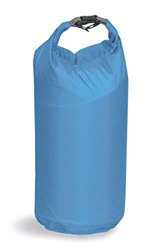 Tatonka Beutel Stausack, bright blue, 14.5 x 25 cm/XS