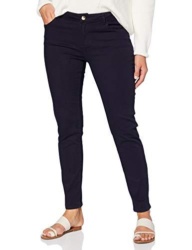 Morgan Pantalones Casuales para Mujer