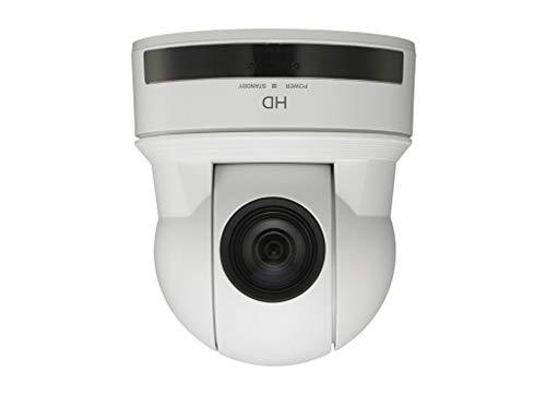 Sony EVI-H100VW Webcam für PC