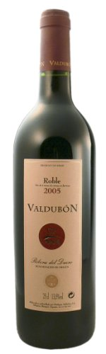 Valdubón Roble - 75 Cl.