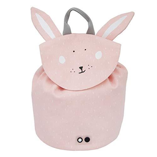 TRIXIE TRIXIE-86-217 - Mini mochila del conejo