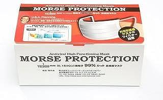 モースプロテクション(MORSE PROTECTION)【50枚】