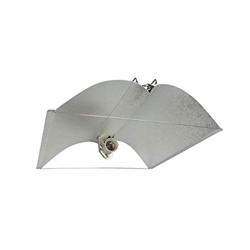 Reflector Original Prima Klima Azerwing Vega Green 97% Medium M (72x55cm)