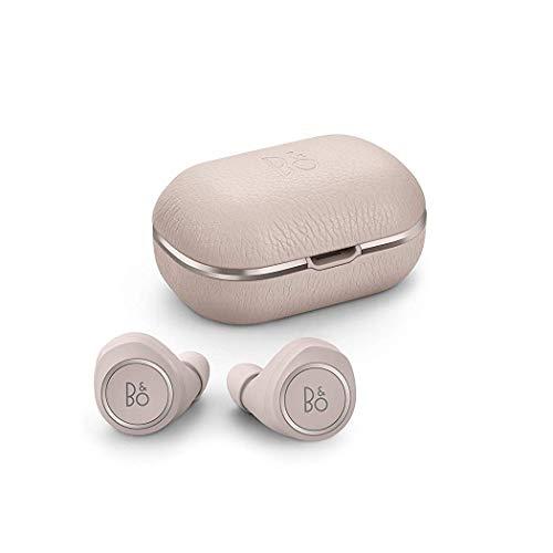 Bang & Olufsen Beoplay E8 2.0 - Auriculares Inalámbricos con Bluetooth, Color...