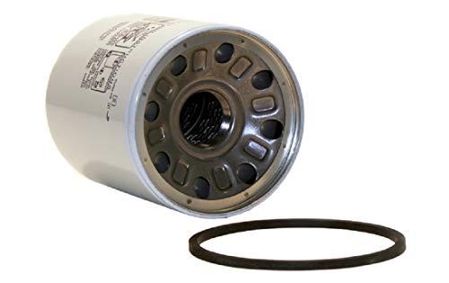 NAPA FILTERS 1759 Hydraulic Filter, Thread 1-1/2-16INCH, 10MICRON