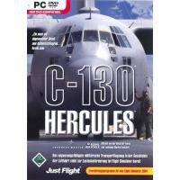 C-130 Hercules Add-On (輸入版)