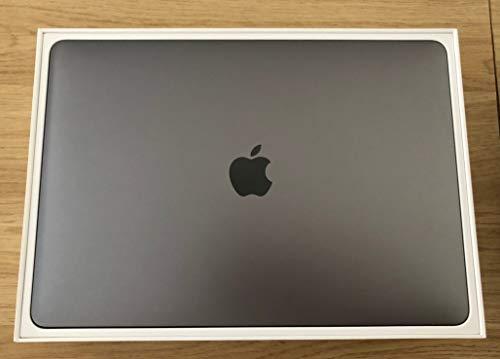 Apple MacBook Pro Retina Touch Bar 13' 2017 Core i7 3.5 GHz Processor, 16GB RAM, 1TB SSD, OS X High Sierra