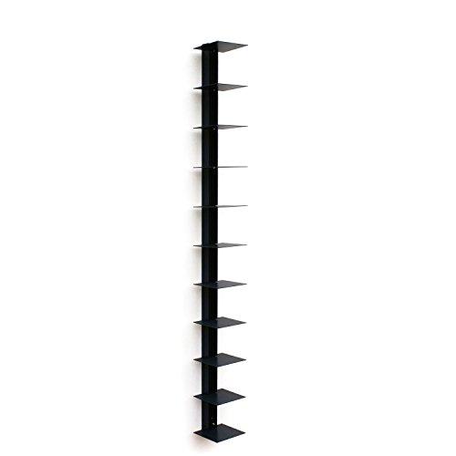 Haseform -   Bücherturm 170 cm