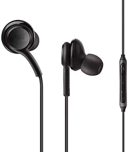 Top 10 Best earbuds for samsung galaxy s8