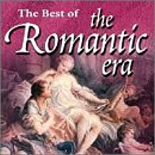 Best of Romantic Era