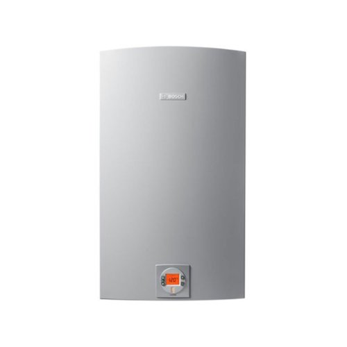 Bosch 830 ES LP Therm Tankless Water Heater, Propane