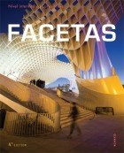 Facetas 4th Ed Looseleaf Textbook with Supersite, vText and WebSAM Code
