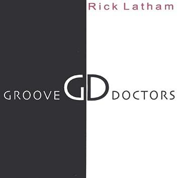 Groove Doctors (Sampler)