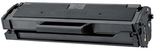 Prestige Cartridge MLT-D101S Toner compatibile per Stampanti Samsung ML-2160 ML-2165W ML-2168 SCX-3400W SCX-3405 SCX-3405FW SCX-3405W SCX-3405F SF-760 SF-760P ML-2161 ML-2162 ML-2164W ML-2165