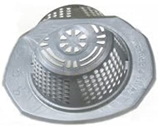 BISSELL Bolt Ion Filter Grille. Replaces OEM# 1604481 / 160-4481
