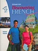 Best discovering french blanc 2 Reviews