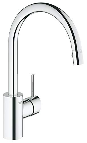 Grohe Concetto Starlight 31483001