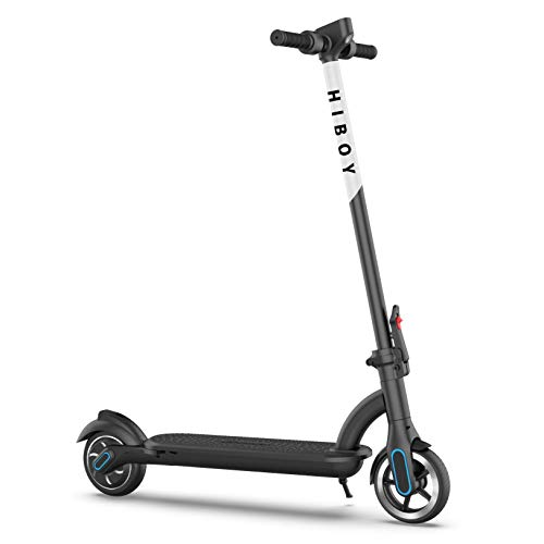 TITLE_Hiboy Electric Scooter for Adults/Teen