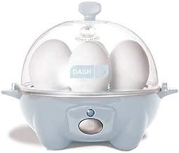 Dash Rapid Egg Cooker Winter Sky
