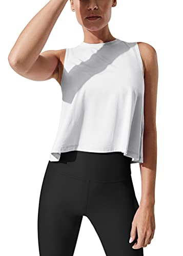 Mippo Workout Tank Tops for Women A…