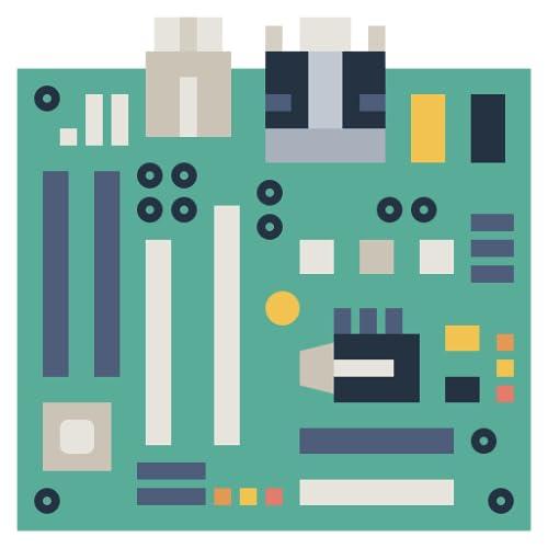 Arduino Bluetooth App