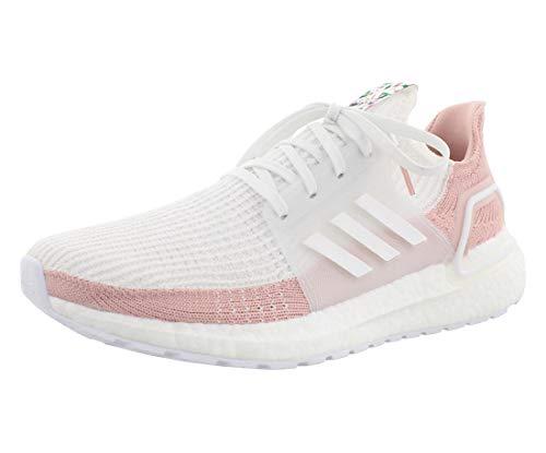Adidas Ultraboost 19 - Zapatos para mujer (talla 10)