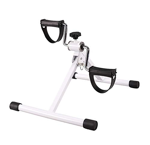 Stepper Running Machine Exercise Bike Stepper Loopband Cardio Fitness Been Home Gym Gymnastics Lcd Multi-Functionele Quiet Fitness Equipment
