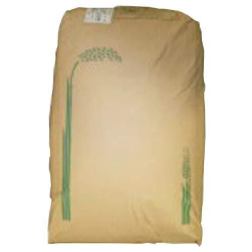 【 令和2年 新米 】三重県産 ミルキークイーン 玄米 二等米 30kg 【送料無料】 お米