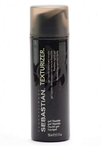 Sebastian Texturizer, Cuidado del pelo y del cuero cabelludo - 150 ml.