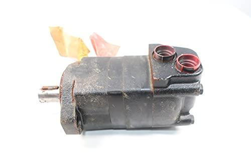 CHAR-LYNN 104-1002-006 Hydraulic Motor