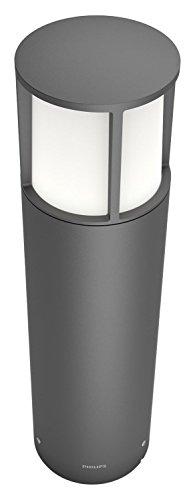 Philips -   myGarden LED