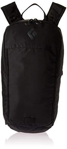 Black Diamond Equipment - Bbee 11 Backpack - Black