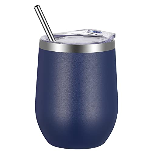 Best insulated cup for cold drinks