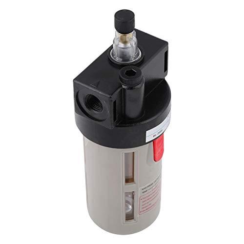 Lubricador automático, lubricador neumático G1 / 4 BL-2000 Metal de alta precisión para compresión de aire para neumático