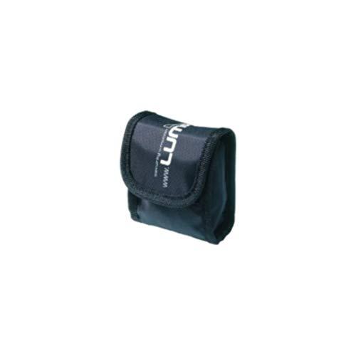 LUMA - BSN902/93 : Bolsa Porta candado Disco de Freno 902