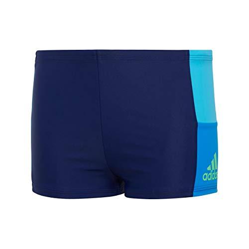 Adidas Colorblock Zwembroek voor jongens