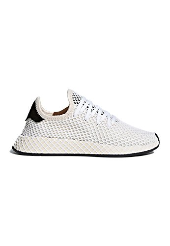 Adidas Originals Vrouwen Women Sports Shoes DEERUPT RUNNER W