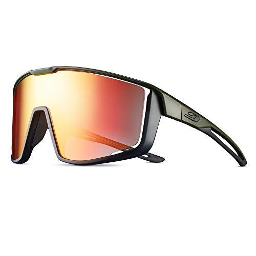 Julbo Sunglas's Fury, occhiali da sole, taglia unica