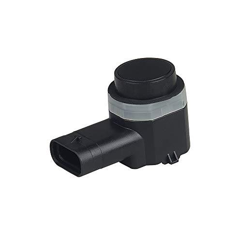 NFSpeeding Parksensoren vorne und hinten PDC 4H0919275 Für A4 A5 A6 A7 A8 Q3 Q5 Q7 TT R8